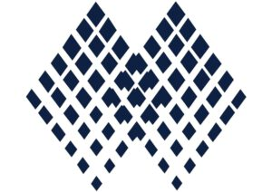 https://www.referenceur-freelance.com/wp-content/uploads/2021/07/logo-SRF-300x212.jpg