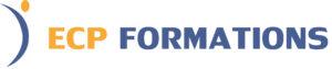 https://www.referenceur-freelance.com/wp-content/uploads/2021/07/logo-V1-300x63.jpg