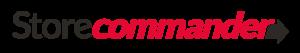 logo storecommander